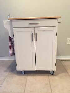 kijiji kitchen island kitchen island buy or sell kitchen amp dining in ontario 2102