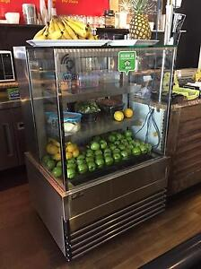Cafe equipment for sale Burleigh Heads Gold Coast South Preview