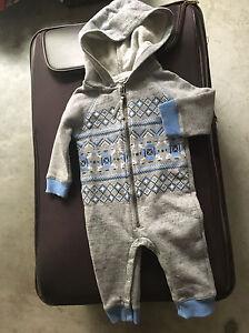 pumpkin patch baby  clothes Garran Woden Valley Preview