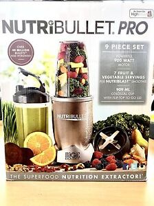 NutriBullet-900-Series-Blender-Smoothie-Maker-Mixer-Nutrition-Extractor-9-Piece