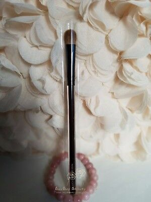 Kevyn Aucoin Beauty The Blender / Concealer Brush New Unboxed