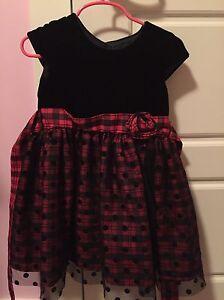 Euc size 2 dress