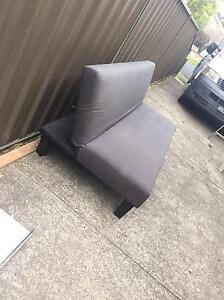 Good Used Futon Broadmeadow Newcastle Area Preview