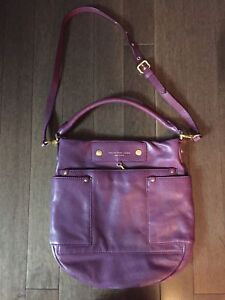New condition authentic Marc by Marc Jacobs