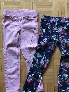 Girls clothes for sale age 2-3 years