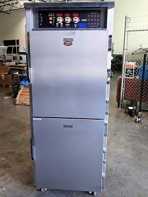 F.w.e. M Rh-18 Rethermalizer Food Warming Equipment