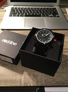 Brand new Red Line Torque Sport watch Kingston Kingston Area image 4