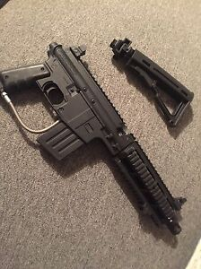 Sierra One Tactical Edition  Stratford Kitchener Area image 8