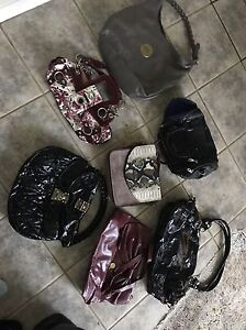 Lots of bags  Peterborough Peterborough Area image 1