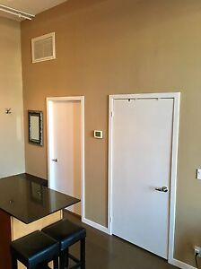 Kaufman Loft for rent - $1350, available Jan 1st Kitchener / Waterloo Kitchener Area image 7