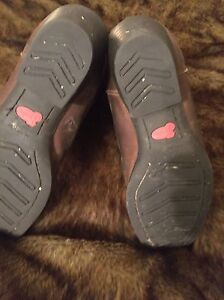 Justin's cow boy boots-men's size 10.5 London Ontario image 3