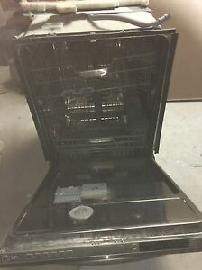 LG stainless steel dishwasher model LDF7932ST Oakville / Halton Region Toronto (GTA) image 3