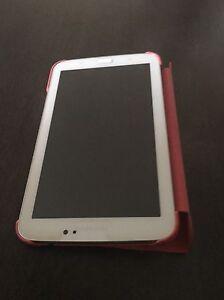 Samsung Galaxy Tab 3 - 8GB For Sale Edmonton Edmonton Area image 6