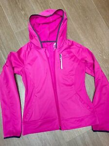 Adidas Woman Hoodie - Size M