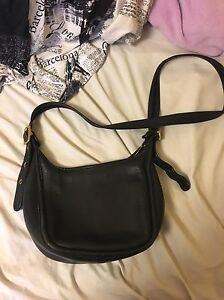 Beautiful Coach purse in great condition