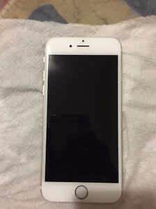 iPhone 6s 64GB