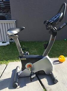 YORK C302 DIAMOND - EXERCISE BIKE Manly Vale Manly Area Preview