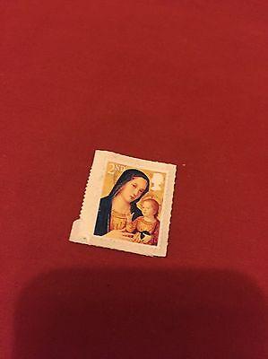 stamps Usedpoophhfggsqvh