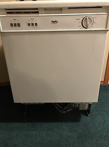 Dishwasher Prince George British Columbia image 3