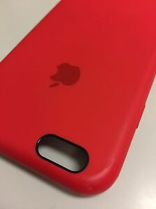 Apple Silicone Case London Ontario image 3