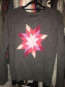 Aritzia (Talula) Sweater $30
