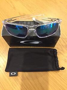Oakley 'Sliver' Sunglasses Chifley Eastern Suburbs Preview