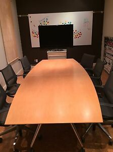 OFFICE FURNITURE CLEAROUT London Ontario image 6