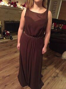 Two new Beautiful Dresses