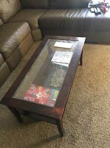 Great Coffee table for Cheap - $75