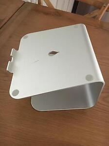Rain design mStand for MacBook Altona North Hobsons Bay Area Preview
