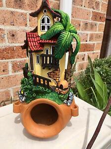Ceramic 70$ Rosemeadow Campbelltown Area Preview
