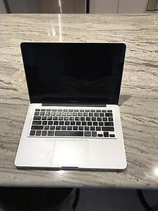 "MacBook Pro 13"" Mount Barker Mount Barker Area Preview"