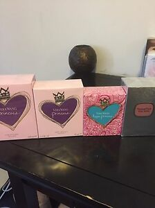 Brand new authentic perfume and cologne  Oakville / Halton Region Toronto (GTA) image 3
