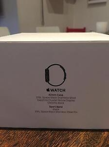 Apple Watch 42mm Maylands Norwood Area Preview