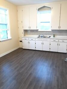 Newly Renovated 3 Bedroom - Heat included!