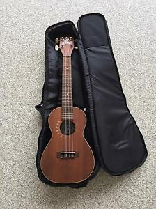 As new ukulele. Buderim Maroochydore Area Preview