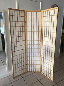 Gumtree Free Room Dividers