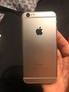 iPhone 6 16g for sale locked to rogers