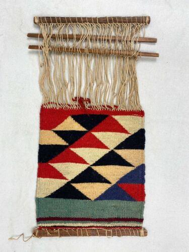 Germantown Navajo Rug