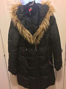 New Winter coat  Kitchener / Waterloo Kitchener Area image 2