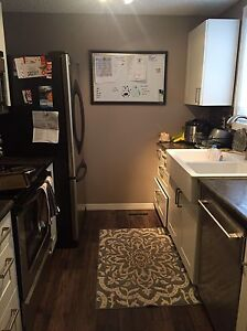Townhouse for Rent -$1200
