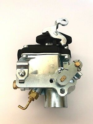 New Massey Harris Pony Carburetor Part Tsv24