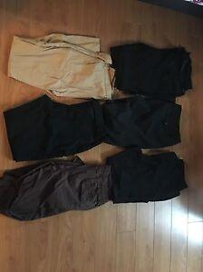 Size 14 woman's dress pants