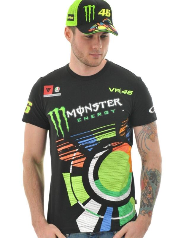 valentino rossi shirt ebay. Black Bedroom Furniture Sets. Home Design Ideas