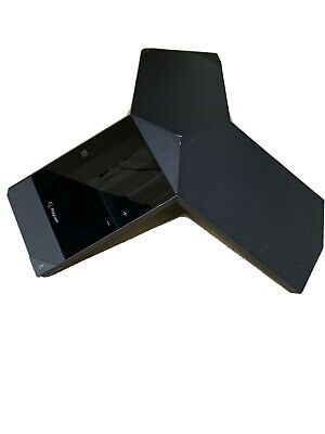 Polycom Realpresence Trio 8800 2200-66070-019 Conference Phone