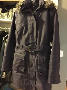 Aritzia women's winter coat Kitchener / Waterloo Kitchener Area image 2