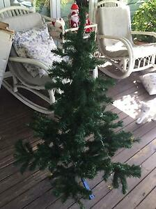 Christmas Tree 122 cm Holmesville Lake Macquarie Area Preview