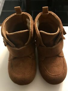 Toddler size 5 - Fashion Boots
