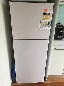 224L Haier fridge Port Adelaide Port Adelaide Area Preview