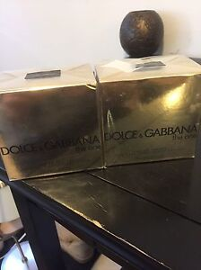 Brand new authentic perfume and cologne  Oakville / Halton Region Toronto (GTA) image 6